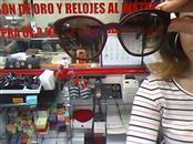 PRADA Eyeglasses SPR18R